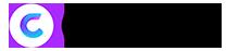 codedthemes logo